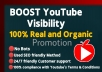 Do Your YouTube Video SEO and Rank on the First Search Result of YouTube