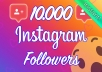 i will Add 1000 Instagram Follower , REAL WITH lifetime GUARANTEED  Start Time: Instant Start  Refill: Lifetime Refill:  ✔ Increase Your Popularity ✔ followers have profile pic and posts ✔ All Accounts Are Fully 100% Safe ✔ 100% Safe for your account ✔very very low drop with lifetime refill  ✔ Start Time 0-2 Hours (If I Am Online) ✔ No Password Access Required only the link ✔ 100% Satisfaction Guaranteed ✔ Lifetime Refill Guarantee ✔ 24/7 Customer Support ✔ your account must be public while im working on it TERMS: ✔ Please do not use more than one seller at the same time for the same page ✔ After sending orders, if you delete your page/account or change it to private or change username, we will not refund for this cases.