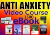 >>>>>>>> WELCOME TO MY PSYCHOLOGY OF MOTIVATION GIG >>>>>>>>  ✅ PLEASE CONTACT ME BEFORE PLACING THE ORDER TO AVOID CANCELATION ✅  if you want to reduce your Anxiety this is the perfects Video formula and eBooks. Because this Pack helps you reduce your anxiety and give you a Relaxing Life. Discover The Proven Strategies To Overcome Anxiety, and live a panic-free existence! it has attractive easily formula and Tips.  ✅ What do I provide for you?  Anti-Anxiety Formula, Video Course MP4 Full HD Video. 1500 Attractive Must Read Anti-Anxiety eBooks. Unbranded ALL Videos. etc.  ✅ Why you choose me over any others?    Long time Relationship. Instant delivery & 24/7 Hours support Very Good Communication. Good customer care. etc. ✅ if You now Not ready to order yet?  make this gig favorite and order anytime.  ✅ Prices will be increased after My profile level up. So don't miss the opportunity.  Please don't forget to check my other gigs.  Feel Free to Contact Me.