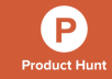Hello sir  100+ worldwide producthun upvote only $5. All vote real, worldwide, different IP address and country.  service:  All vote real and high quality all vote from different IP address and country non drop guaranteed 150+ worldwide producthun up vote money back guaranteed all vote real people quickly response if my vote drop i will 100% money back  SO DON'T HESITATE, PUT YOUR ORDER NOW AND WATCH YOUR PRODUCT RANKING HIGH WITH MY ALL IN ONE WHITE HAT SERVICE.  Feel free to contact me for custom orders and or if you have any inquiries.  order now