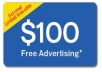 show you how to get unlimited $100 adwords vouchers [100% working]