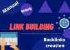 do follow backlinks white hat seo