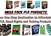 give plr, MRR,pur, 2020 gold members ebooks package give plr, MRR,pur, 2020 gold members ebooks package