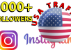 INSTAGRAM OFFERS   I will give you real , fast and high quality Instagram services within the time frame.  Offers:- 1000+ Instagram followers from USA by 10 day [✓refill guaranteed] 1000 Instagram views / 1000 like  [✓✓✓USA Traffic is valid for all Offers✓✓✓✓]  FEATURES:- (✔) 100% Safe (✔) super fast (✔)Fast and Cheap Service (✔)Split are available (✔) Improve visibility (✔) No Bots or Fake Accounts (✔) 24/7 Friendly Custom Support