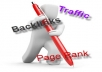 give you 25 approved article submission plus ping