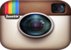 get you 10+ real/active Instagram followers FASTER Than Any Other Competitor Guaranteed