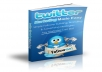 make you learn how to use twitter for effetively marketing your site, products or business