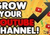 Deliver HIGH SPEED 500 Real YouTube Video Promotion Views