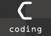 Teach you beginners programming; Quick basic and c language