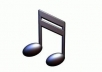 edit an mp3 file for you