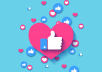 Add 5000+ Facebook Page Likes Non Drop
