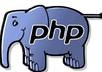 write PHP codes for ur website