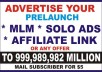 drive unlimited organic web traffic to your website for 60 days