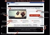 give you my Easy Fanpage Subscriber System - Timeline Compatible