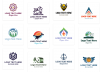 create a customized logo for your brand, website or business