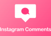 give 100+ Auto comments on your Instagram posts