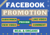 Give You 1.000 Followers Your FaceBook