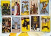 do an accurate tarot Reading for you