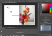 teach you adobe photoshop for only