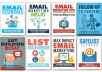 generate email lists of any targeted country for your business niche