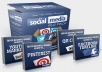 give you SOCIAL MEDIA PLR Pack