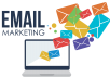 provide you 500 B2b Emails for business
