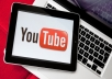 submit your video to top 30 video sharing sites