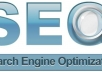 do 5 Blog Submission, 5 Document posting and 5 Social Bookmarking for your website in top 5 sites