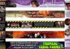 create a great Banner for your website advertisement