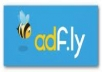 show you how to make $240 521 a day with adf ly code cpa campaign