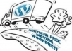 migrate your wordpress site to new hosting provider