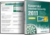 send you key Kaspersky Internet Security 2012 1PC/1Year