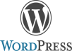 install a wordpress  for you with freebies