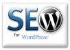 SEO your new WordPress blog