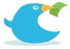 market your physical and digital goods on Twitter