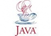 give you an ebook of java programming turtorial
