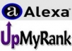 create 80 High Page Rank Authority Backlinks To Your Website