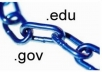 teach you how to make unlimited edu and gov backlinks