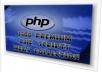 Give You 2500 My Premium PHP Script