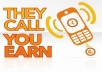 Show You How to Make Money with Generating Incoming Calls