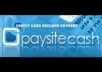 Show You Top Paysite Secrets Exposed Method