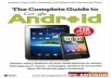 give you The Complete Guide to Google Android 2011 pdf