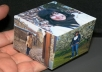 create a beautiful Paper Cube from your photos