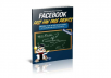 Discover Secret Facebook Marketing Tips and the HOTTEST and NEWEST Guru Facebook Techniques and Strategies to make MORE Profits easier and faster.