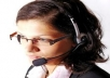 professionally transcribe your audio and video tapes