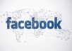 add 50 facebook subscriber to any profile within 24 hrs