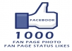 make you win facebook photo contest by giving you 1000 likes within 24hrs