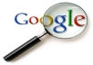will search on google for any keyword term 35 times with different ip address