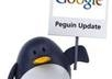 do google penguin friendly 2pr6 5pr5 6pr4 dofollow Blog Comment