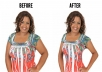 make slim your extra fat image